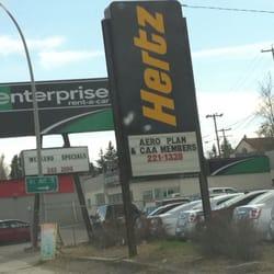 enterprise rent a car car rental. Black Bedroom Furniture Sets. Home Design Ideas