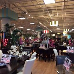 Discount Furniture Stores Morgantown Wv