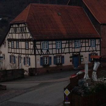 Beste Spielothek in Bundenthal finden