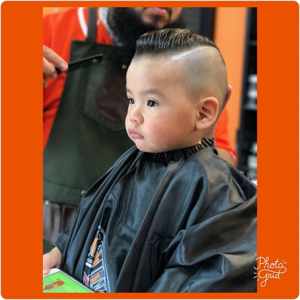 Haircut Redlands Ca 3748938 Darkfallonlinefo