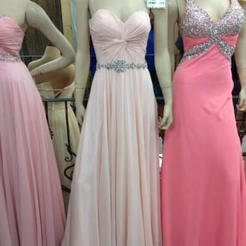 Where To Donate Prom Dresses In Los Angeles Ca - Boutique ...