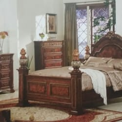 Blue Bell Furniture Houston Tx United States Hermoso Set
