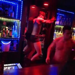 from Noel gay danceclubs in los angeles