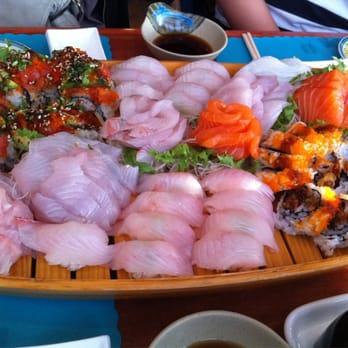 Best Staten Island Sushi Restaurants