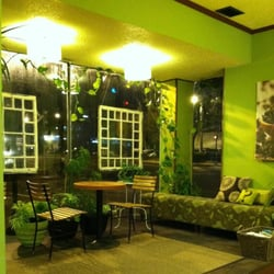 The Cup Tea Bar Cafe Westminster Md