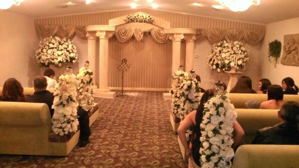belleza wedding chapel   venues amp event spaces   las vegas
