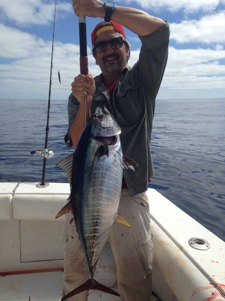 bongos sportfishing charters 11 photos boat charters