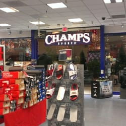 Bikes 4 Life Antioch Champs Sports Antioch CA