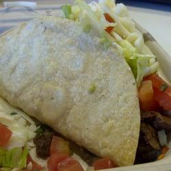 Tacos Por Favor - Carne Asada Taco - Los Angeles, CA, Vereinigte Staaten