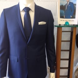 3 day suit broker arcadia