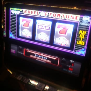 casino gambling age in oklahoma