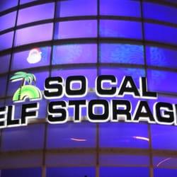 Superbe SoCal Self Storage   Hollywood U0026 Bronson   Los Angeles, CA, United States
