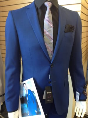 3 day suit broker fullerton yelp