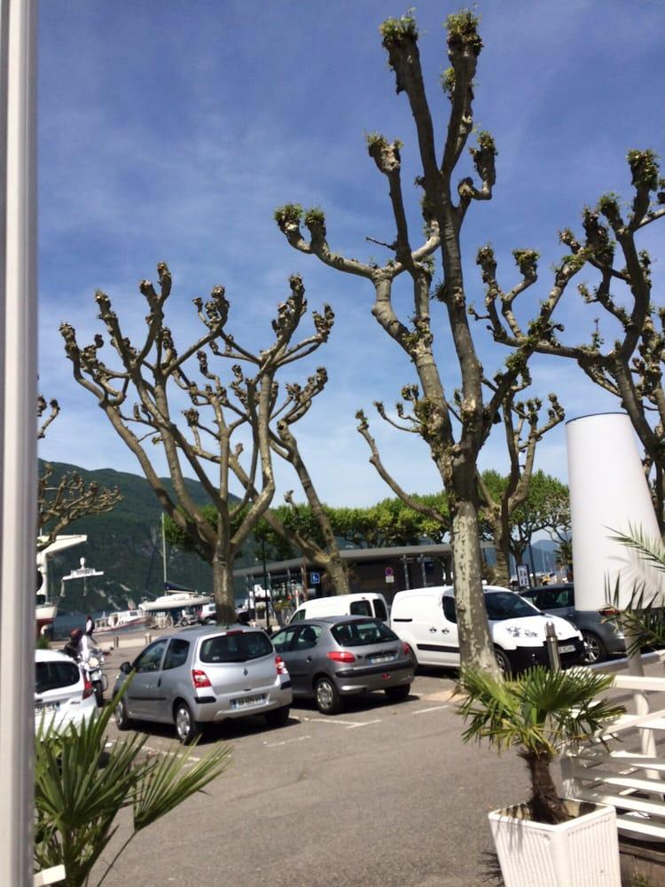 Les jardins de lille cr perie aix les bains savoie yelp for Le jardin d alix lille