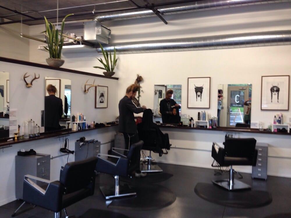 chelsea salon 12 photos hair salons southeast