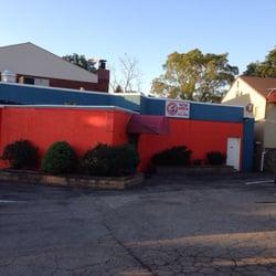 Mexican Restaurants In Bethel Park