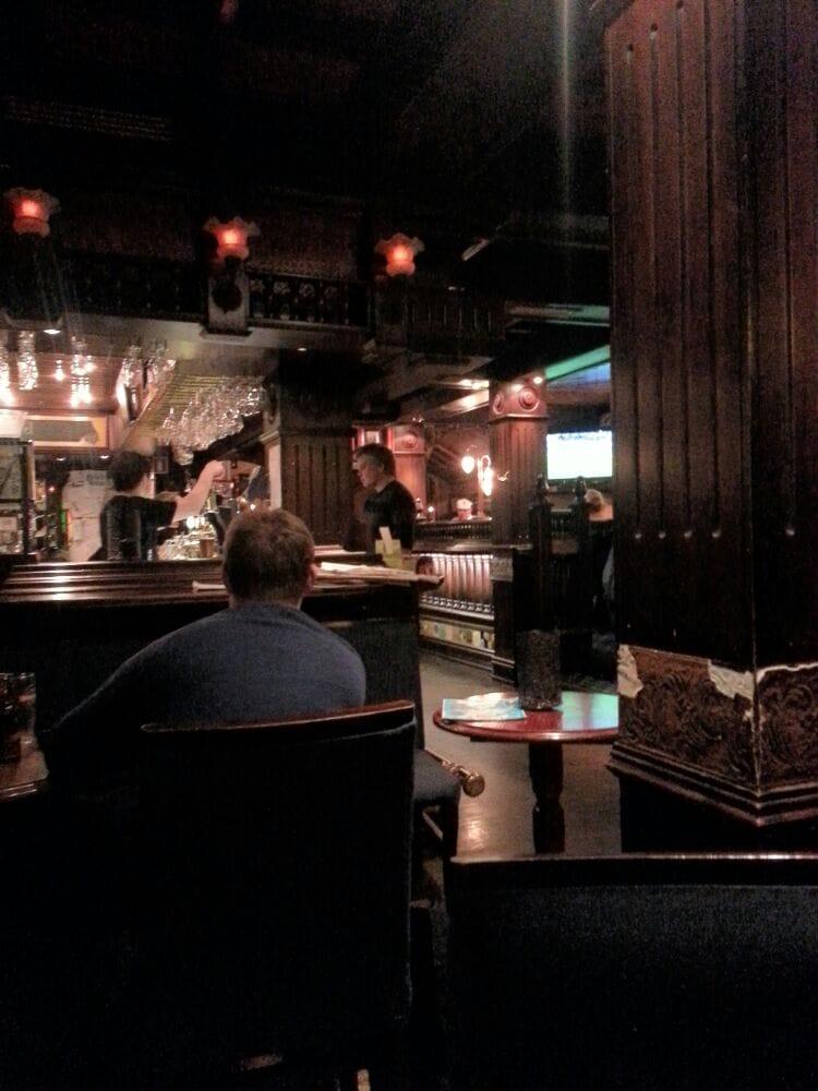 lille restaurant trondheim dogging i norge
