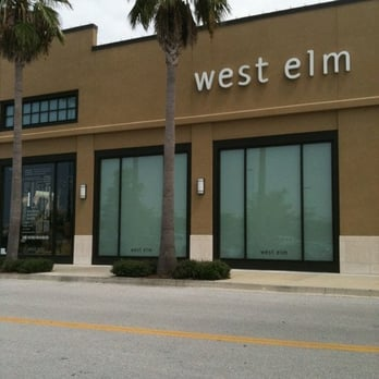 West Elm Furniture Stores Southside Jacksonville Fl Reviews Photos Yelp