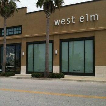 West elm furniture stores southside jacksonville fl for West elm like stores