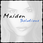Maiden Solutions