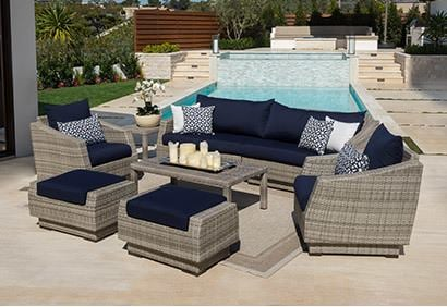 Guys upholstery furniture reupholstery virginia beach for Outdoor furniture virginia beach