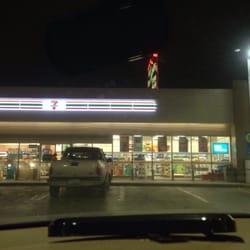 Exxon Tiger Mart - Gas & Service Stations - San Antonio ...