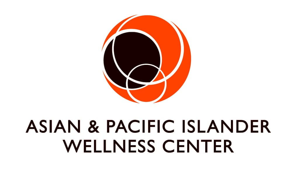 Asian pacific psychological services