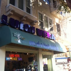 Sun diego clothing store Clothes stores