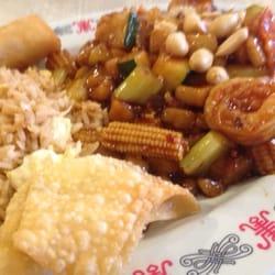 Rose Garden Chinese Restaurant Henderson Nv Verenigde