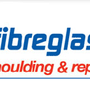 Fibreglass UK Ltd