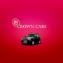 Crown Cars Private Hire Taxi Service
