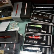 E cig UK Wembley