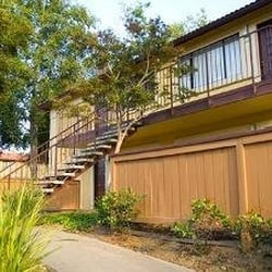copper canyon apartments riverside ca united states apartment