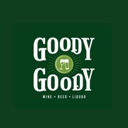 Goody Goody Liquor logo