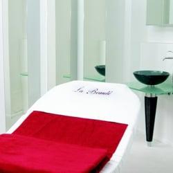 La Beauté Kosmetiksalon und Parfümerie, Reutlingen, Baden-Württemberg