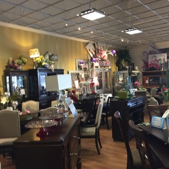 Bob S Discount Furniture 21 Photos 15 Reviews Furniture Store 221 Hartford Ave