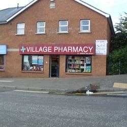 United pharmacies uk review