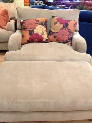 Bob S Discount Furniture Poughkeepsie Ny Usa Yelp