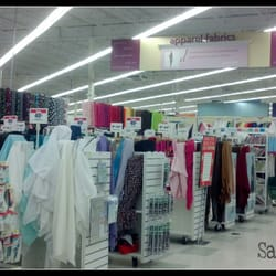 Jo ann fabric and craft stores arts crafts 341 w for Joann fabric craft stores