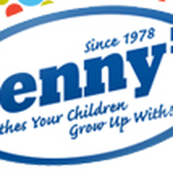 Denny's Plainview NY | Newsday