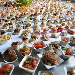 Alegria Catering, Köln, Nordrhein-Westfalen