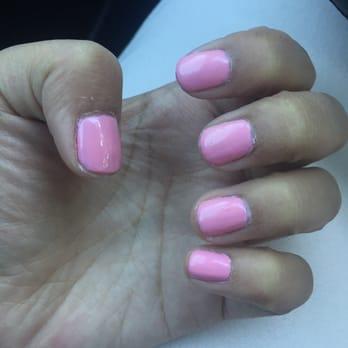 Nails - Nail Salons - Millcreek - South Salt Lake, UT - Reviews