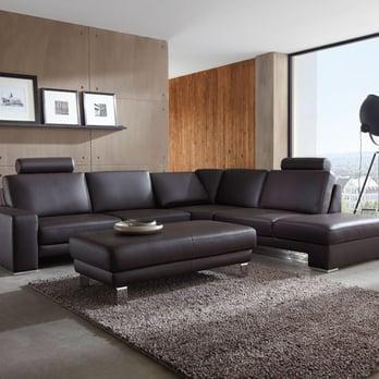 michalsky gallery michalsky holding accessoires potsdamer platz 4 tiergarten berlin. Black Bedroom Furniture Sets. Home Design Ideas