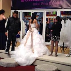 Prom Dress Stores Edmonton Ab - Eligent Prom Dresses