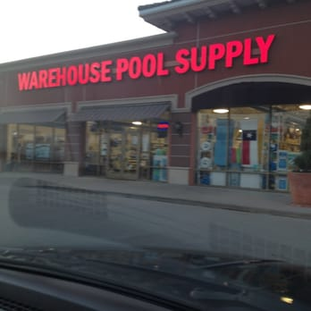 Leslie S Swimming Pool Supplies Hot Tub Pool
