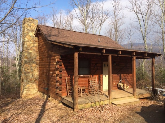 lydia mountain lodge log cabins hotels travel
