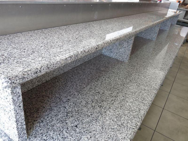 san pedro ca united states granite counter top folding tables