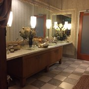 Muses Day Spa Fresno