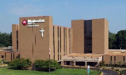 Hospital policy about dating new york methodist hospital