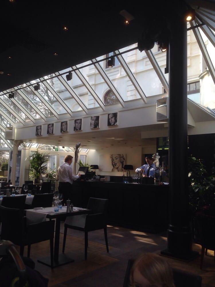 Kasteel Tivoli   Brasserie   Malines, Antwerpen   Photos   Yelp